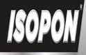 ISOPON