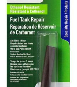 Permatex Fuel Tank Repair