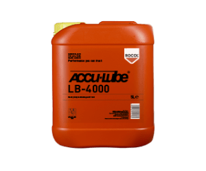 Rocol ACCU-LUBE LB-4000