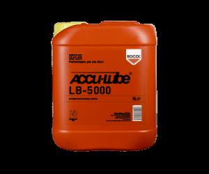 Rocol ACCU-LUBE LB-5000